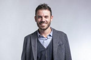Fabrizio Dutto