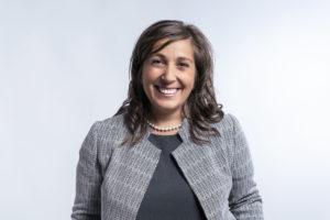 Silvia Verriello