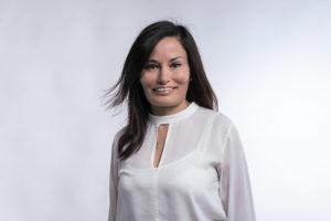 Simona Ferrua