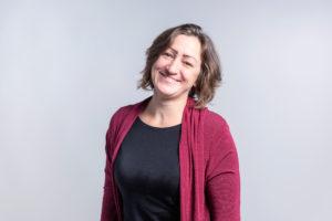 Elisa Gastaldi